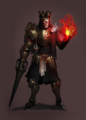 The Blood Prince (Concept Art).png