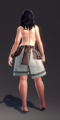 Studded Leather Skirt (Fiona 2).png
