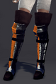 Light Battle Mail Boots (Fiona 1).png