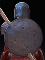 Light Plate Helm (Evie 2).png