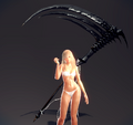 Alteron Scythe (View 1).png