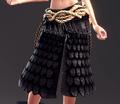 Wind Crust Skirt (Lynn 1).png