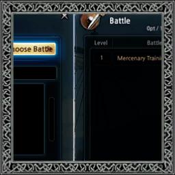 Battle Quest Select (Dialogue).png