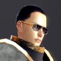 Big Bang Sunglasses (Lann 1).png