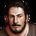 Ferghus (NPC Icon).png