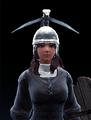 Phoenix Horn Helm (Fiona 1).png