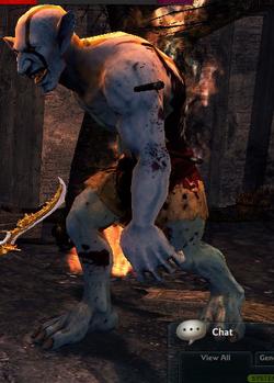 Servant of Oblivion (Enemy).png