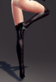 Sharpshooter Leather Armor Boots (Lynn 2).png