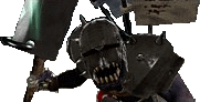 Strong Ekelch (Enemy).png