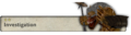 Investigation Tab.png