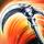 Battle Scythe Mastery (Skill).png