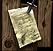 Marketplace Rocheste (NPC Icon).png