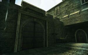 Royal Army Base Interior.jpg