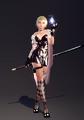 Arisha Sample Outfits 3 1.PNG