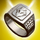 Emperor's Protection Ring.png