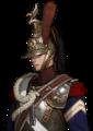 Kean Knight (NPC).png