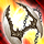 Twin Chainblade Mastery (Skill).png