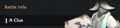 A Clue Tab.png