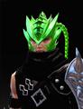 Abomination Helm (Grimden 1).png