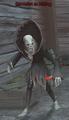 Gravedirt in Hiding (Enemy).png