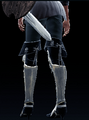 Black Pearl Boots (Fiona 2).png