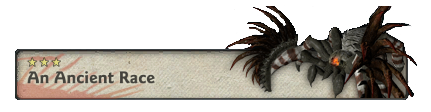 An Ancient Race Tab.png