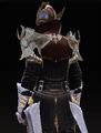 Dark Crest Gauntlets (Lann 2).png