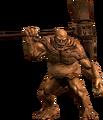 Ogre Warrior (Enemy).png