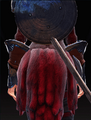 Temptress Gloves (Evie 2).png