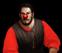 Ferghus Christmas (NPC Icon).png