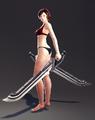 Dreamwalker Twin Swords (Vella 1).png
