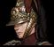 Kean Knight (NPC Icon).png