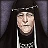 Naveen (Battle Icon).png