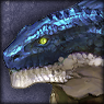 Revelin (Battle Icon).png