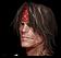 Tristan (NPC Icon).png
