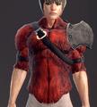 Exquisite Crimson Rage Tunic (Lann 1).png