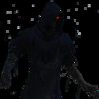 Grim Reaper (NPC).png