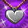Best Couple Necklace.png