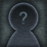 Blank (Battle Icon).png