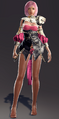 Exquisite Southern Winter Jacket (Fiona 1).png
