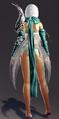 Ingkara Chiffon Dress (Fiona 2).png