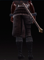 Savage Leather Pants (Evie 2).png
