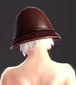 Studded Leather Helm (Arisha 2).png