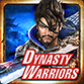 Dynasty Warriors Launcher.png