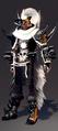 Exquisite Laghodessa Slayer Set (Kai 1).png