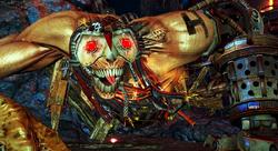 Juggernaut (Enemy).png