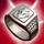King's Protection Ring.png