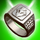 Knight's Protection Ring.png
