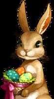 Easter Bunny (NPC).png