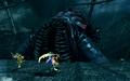 Kraken (Enemy) 3.png